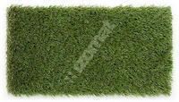 JUTAgrass SCÉNIC výška trávníku 35mm