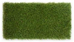 JUTAgrass SCÉNIC umělá tráva, výška 35mm