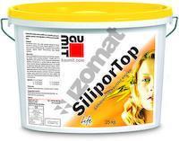 Baumit SiliporTop K 1,5 škráb. 1,5mm (bezpříplatkový odstín)  25kg