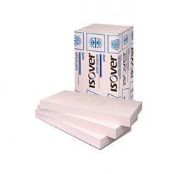 Isover EPS SOKL 3000 tl.80mm, 0,6x1,25m (4,5m2/bal)