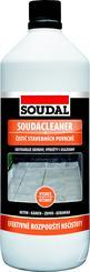 Soudacleaner 1l čistič povrchů