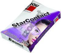 Baumit StarContact 25kg