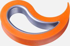 Zarážka STOPPY  - Orange - Oranžová
