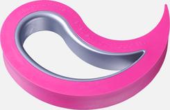 Zarážka STOPPY  - Pink - Růžová