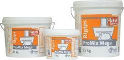 ProMix Mega 1kg (12ks/bal)
