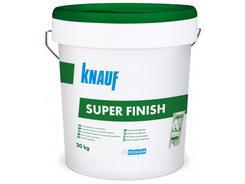 Sheetrock Super Finish 20 kg
