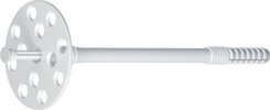 Hmoždinka KI-180 10x180mm (bal.250ks)