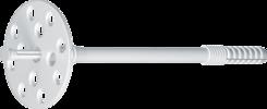 Hmoždinka KI-220 10x220mm (bal.250ks)