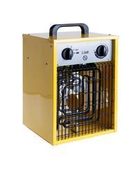 Topidlo elektrické, 3,3 kW  HIF-3301