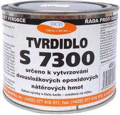 Tvrdidlo S 7300 pro epoxidové barvy 180g