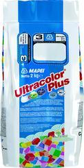 ULTRACOLOR PLUS 113 2kg cement. šedý