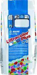 ULTRACOLOR PLUS 142 2 kg hnědá (marone)