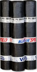 VEDATECT  PYE PV 200 S5 mineral tl.5,0mm, 5m2/role (120m2/pal)