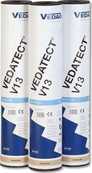VEDATECT V13 pískovaný 10m2/role (240m2 pal.)