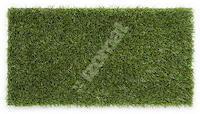 JUTAgrass VIRGIN výška trávníku 18mm