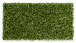 JUTAgrass VIRGIN umělá tráva, výška 18mm