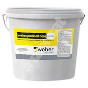 Weber.podklad floor 5kg