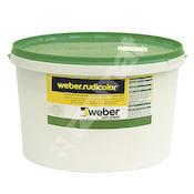 Weber.rudicolor 25kg