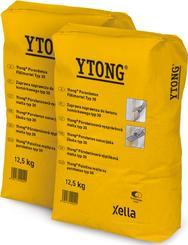 Ytong vysprávková malta - 12,5kg (63ks/pal)