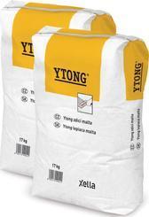 Ytong zdicí malta - 17 kg (30ks/pal)