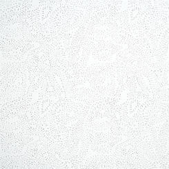 OWAcoustic premium Sternbild 3 hrana 3 600x600mm tl.15mm (4,32m2/bal)