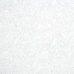 OWAcoustic smart Sternbild 3 hrana 3 600x1200mm tl.14mm (7,2m2/bal)