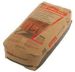 HELUZ zakládací malta Z (zimní) 25kg /48/