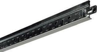OWA PREMIUM Hlavní profil T15 3000mm