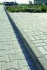 BST obrubník MONO II v.25cm 100x15/12cm přírodní - 1/5