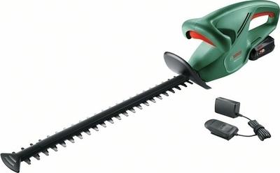 Nůžky na plot EasyHedgeCut 18-45 18V 1×2.0Ah Bosch 0600849H02