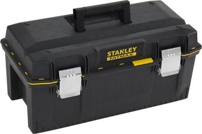 """Box na nářadí Stanley 23"""" profesionální vodotěsný 1-94-749"""