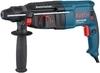Vrtací kladivo GBH 2-26 DRE  800W SDS plus Bosch 0611253708 - 1/2