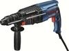 Vrtací kladivo GBH 2-26 DFR  800W SDS plus + sklíčidlo Bosch 0611254768 - 1/2