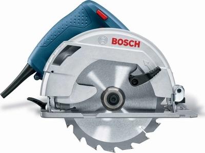 Kotoučová pila GKS 600 165mm 1200 W Bosch 06016A9020