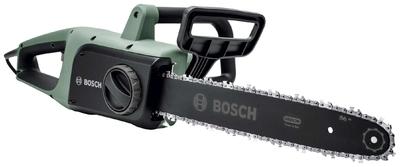 Řetězová pila UniversalChain 35 1800 W Bosch 06008B8300