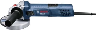 Úhlová bruska GWS 7-125  125 mm  720 W    Bosch 0601388108
