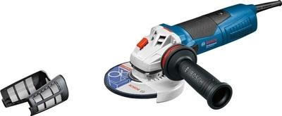 Úhlová bruska GWS 19-150 CI 150 mm  1900 W    Bosch 060179R002