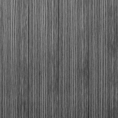 Plotovka Pilecký PILWOOD antracit 1200x120x11 mm
