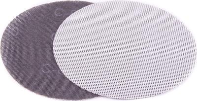 Mřížka brusná 225 mm x zrnitost 100