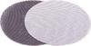 Mřížka brusná pr.225mm/zr.100 - 1/2