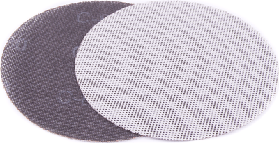 Mřížka brusná 225 mm x zrnitost 120