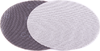 Mřížka brusná 225 mm x zrnitost 120 - 1/2