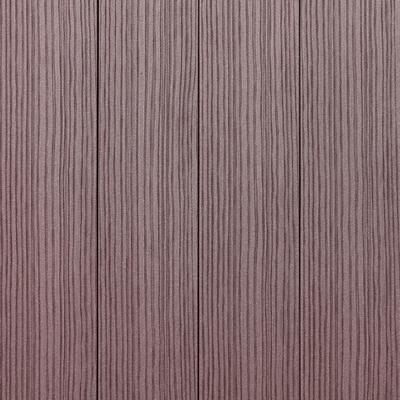 Plotovka Pilecký PILWOOD hnědá 1500x120x11 mm
