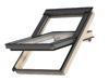 Střešní okno Velux GGL PK06 3066 - 1/7