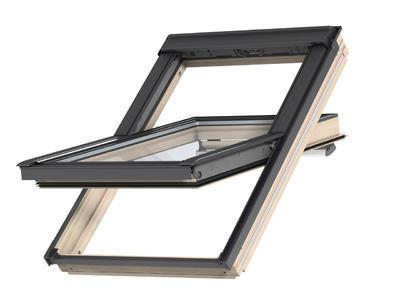 Střešní okno Velux GGL MK08 3162