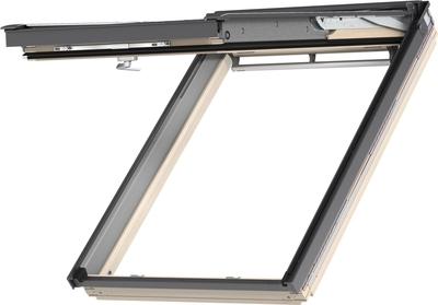Střešní okno Velux GPL MK08 3068
