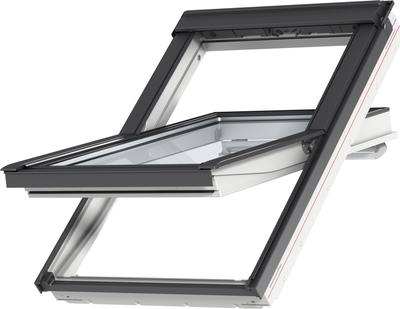 Střešní okno Velux GGU MK10 0062