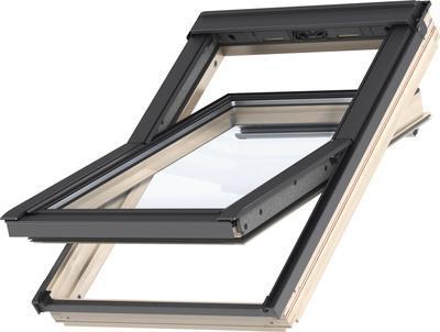Střešní okno Velux Standard Plus GLL 1061 PK08