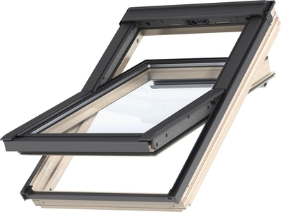 Střešní okno Velux GLL CK04 1064
