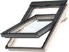 Střešní okno Velux GLL CK04 1064 - 1/7